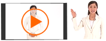 良い葬儀社、悪い葬儀社の見極め方動画