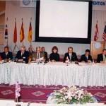 国際葬儀連盟(FIAT-IFTA)国際大会